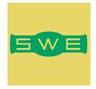 SWE_SWEGear