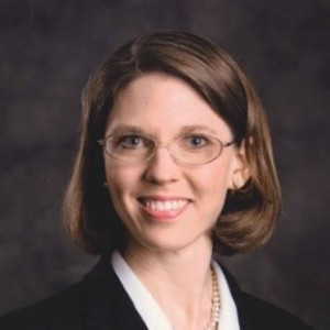 Amy Herbel