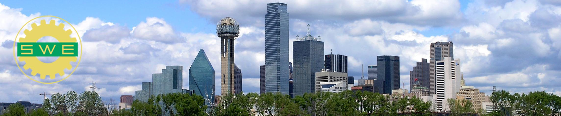 SWE Dallas Header