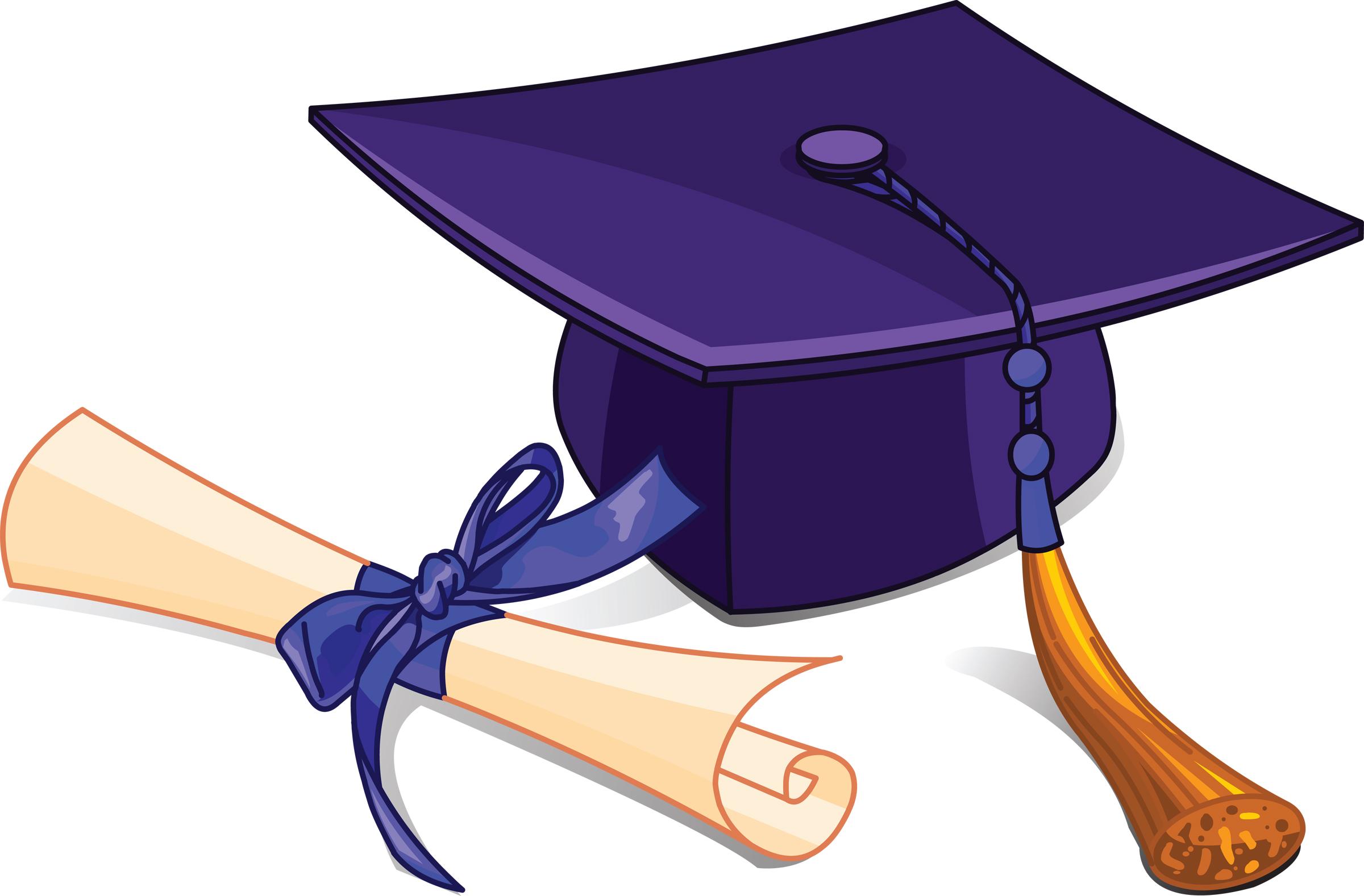 Scholarships | Society of Women Engineers ~ Dallas