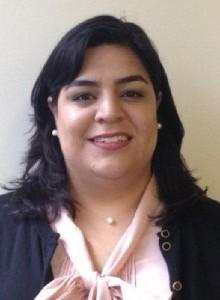 Amanda Posadas