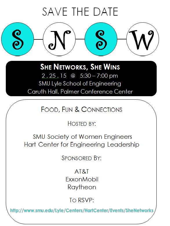 SNSWFY2015