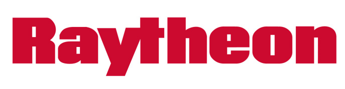 raytheon-logo-red