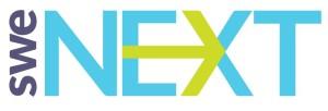 SWEnext