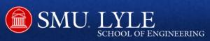 LogoLyle
