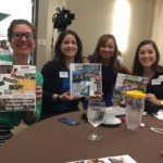 10-year Vision Boards with Kelley Johnson!