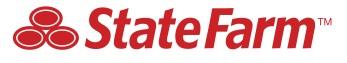 state-farm-new-logo-2012