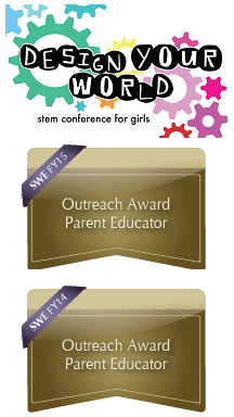 outreach_parent_educator_fy14fy15